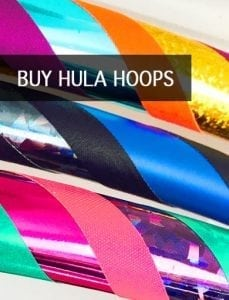 adult hula hoops for sale
