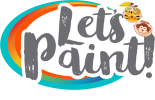 face painting kits face paints australia buy split cakes face painting brushes