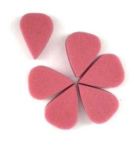 petal sponges for face painting australia