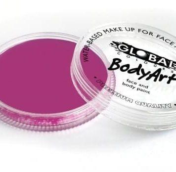 Magenta Global Colours 32g Face Paints australia