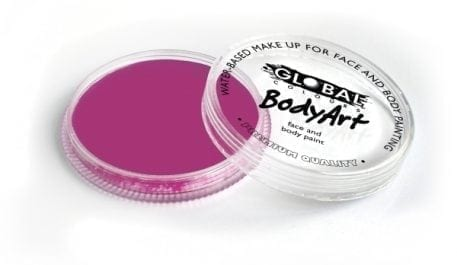 Magenta Global Colours 32g Face Paints australia
